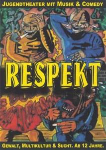 02-respekt