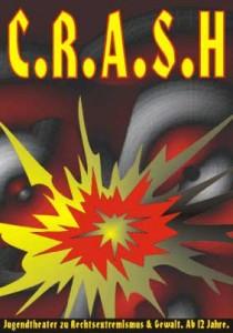 03-crash