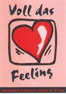 05-voll das feeling