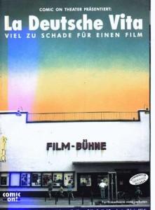 12-la-deutsche-vita