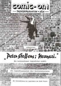 19-peter-steffens-neonazi