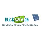 logo klick safe
