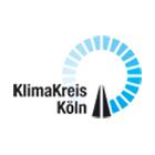 logo klimakreiskoln