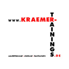 logo kraemer trainings