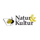 logo natur kultur